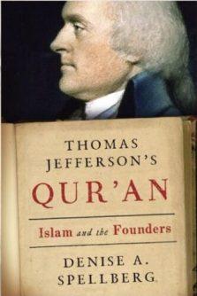 Jeff Quran Large