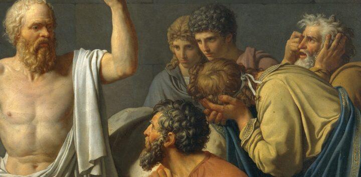 تحميل كتاب اضمحلال الامبراطورية الرومانية وسقوطها