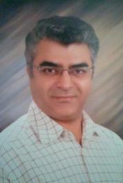 أشرف حسن منصور
