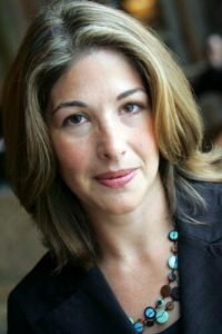 New York, New York. 11/10/08. Culture. Naomi Klein, author of new book Shock Doctrine. Slug: Klein Id. # 30047443A. Photograph by SUZANNE DeCHILLO/ THE NEW YORK TIMES. New York, New York. 8/10/07. Culture. Naomi Klein, author of Shock Doctrine. Slug: Klein Id. # 30047443A Photograph by SUZANNE DeChillo/THE NEW YORK TIMES.