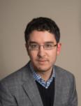 د. مارك كوياما، بروفيسور علم الاقتصاد في جامعة جورج ميسون