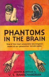 الفصل السادس من كتاب (أشباح في الدماغ)