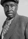 نغوجي واثينغو ، كاتب كيني