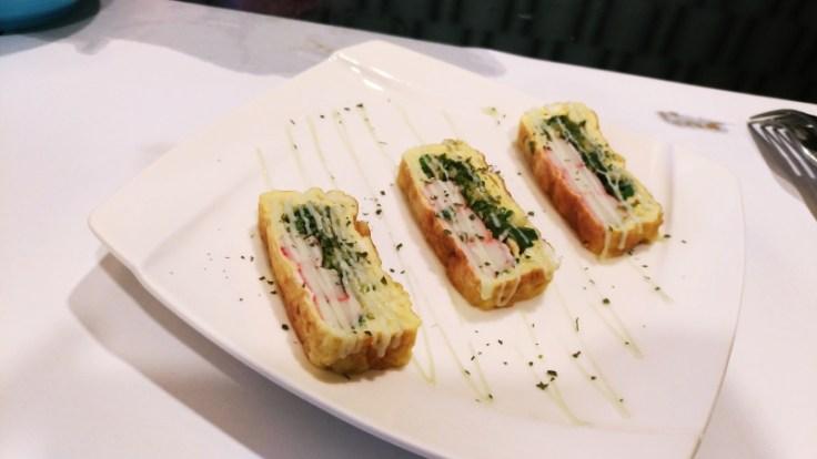 【花蓮牛排西餐廳】美崙山米老鼠旁的Circle圈圈Mv餐廳