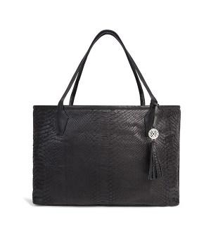 12-Maxi-Jojo-Bag-1a-Black
