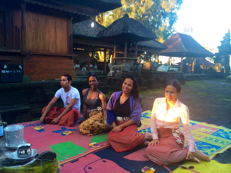 Bali-Image-3