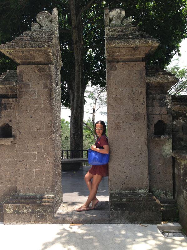 Bali-Image-4