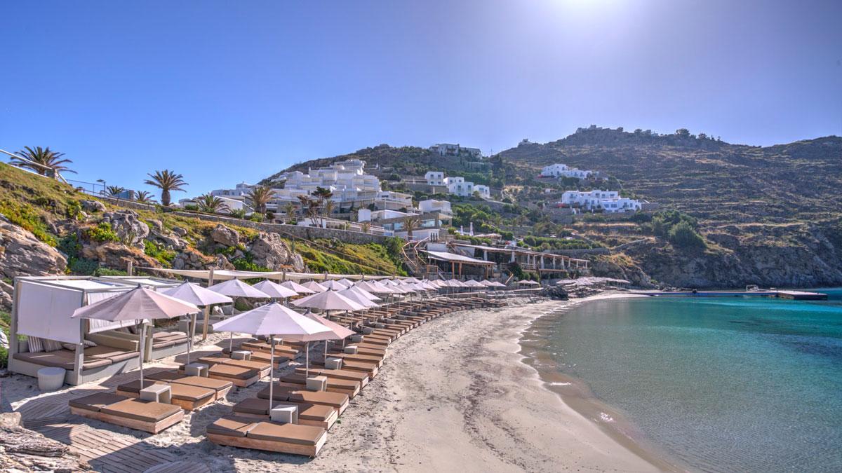 Santa-Marina-Hotel-Beach