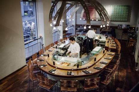 alex-sushi-restaurant
