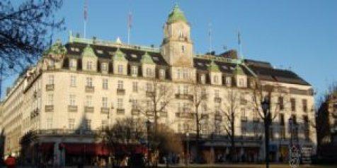 grand-hotel-oslo