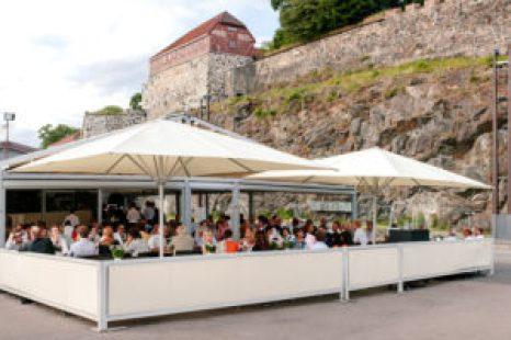 solsiden-restaurant