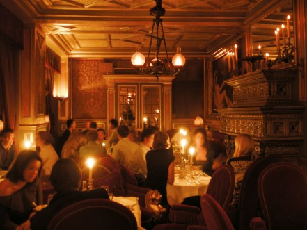 hotel-costes-2