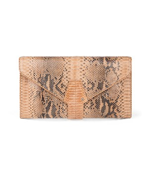 Shevy-Clutch-Natural-Sand-1a