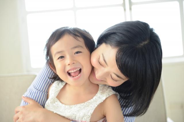教養:說出具體時間,消除小孩內心的焦躁不安