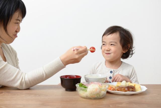 教養:問小孩「為什麼」,只是生氣罵人的慣用語