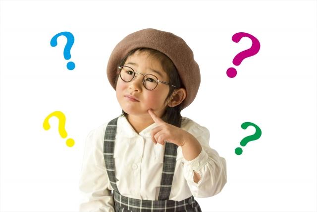 教養:別用「等一下」敷衍孩子的期待!孩子不懂「等一下」是多久?