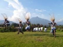 Year In Kigali Rwanda Helaina'