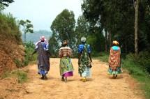 Rwanda Nziza Essay Year In Kigali