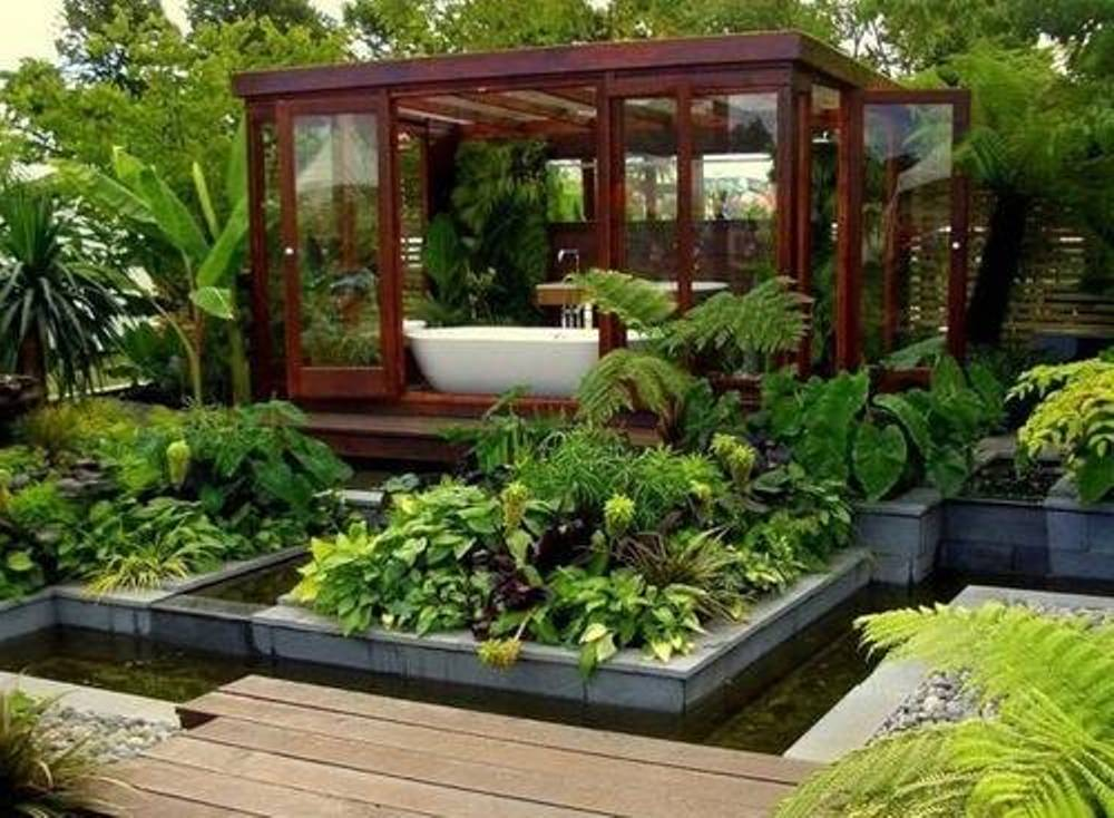 Picture About Garden Ideas Picture About Garden Ideas Unique Vegetable Garden Ideas Amazing Ideas Great Vegetable Garden Ideas Gallery Home Design Helda Site Furnitures Home Design