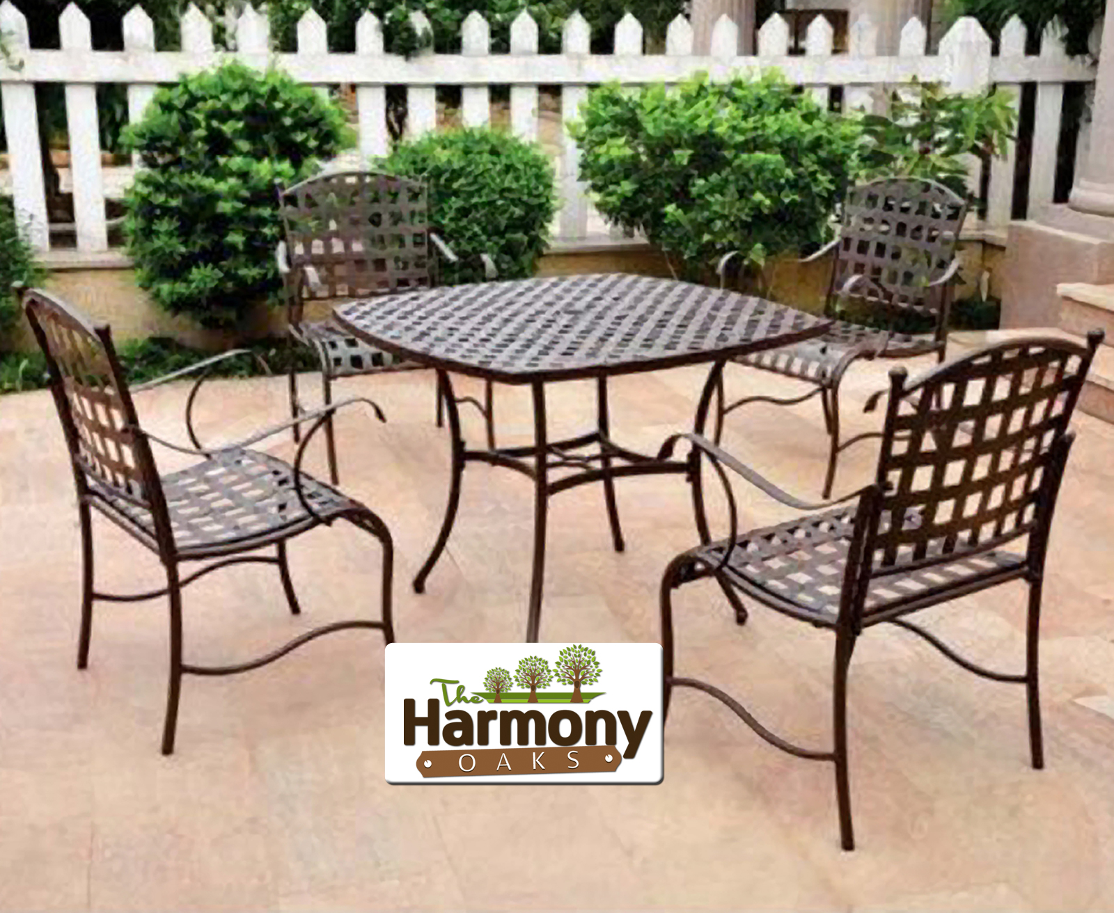 amazing closeout outdoor furniture and