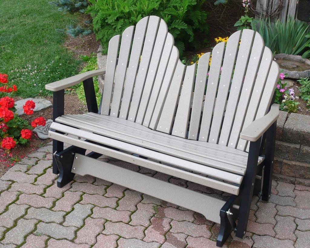 amazing garden treasures patio table