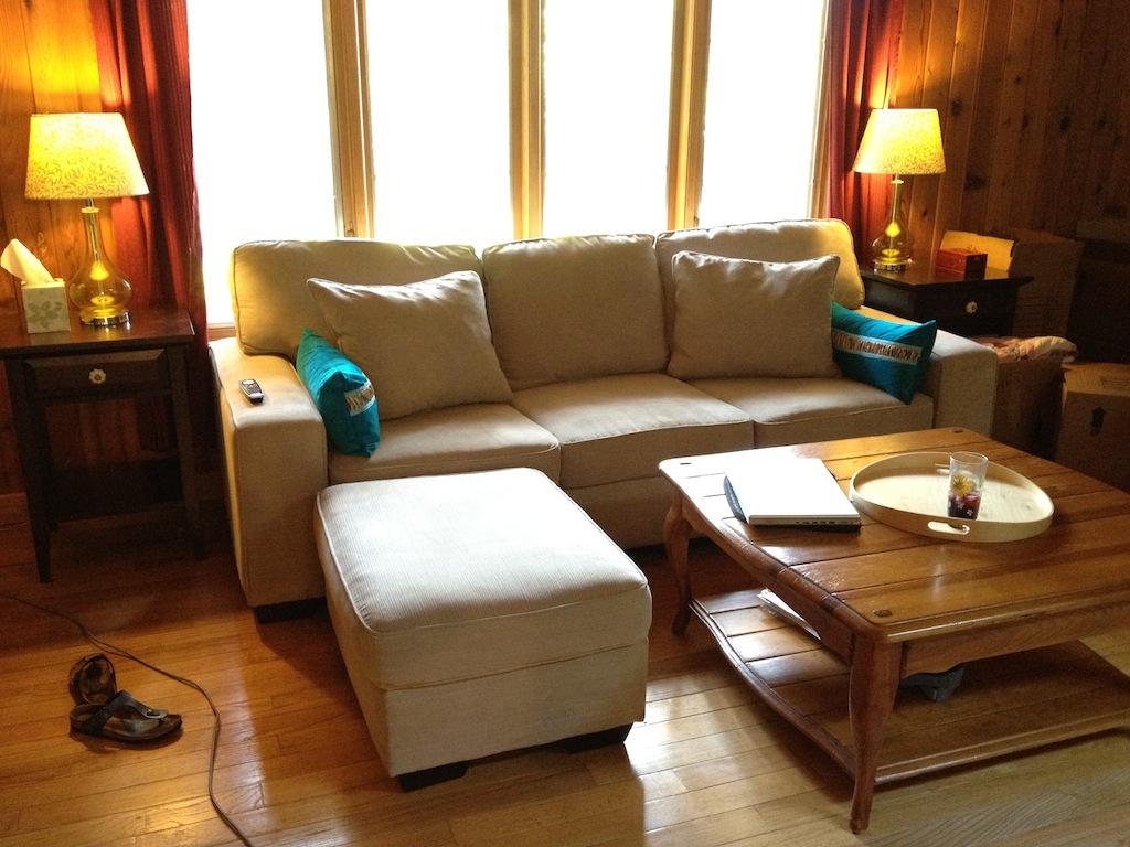 havertys furniture leather sofas cama italianos madrid sofa cheap best sleeper fancy