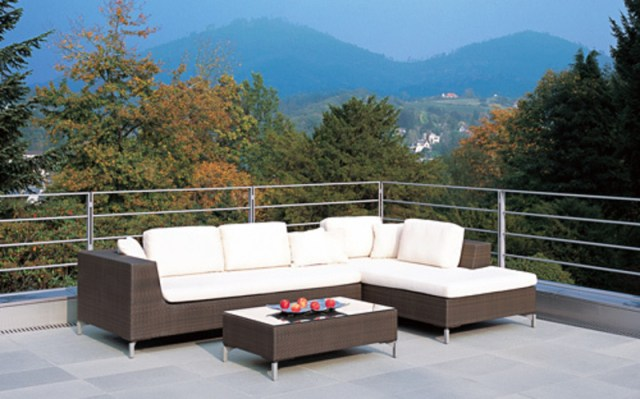 amazing outdoor modern chairs and
