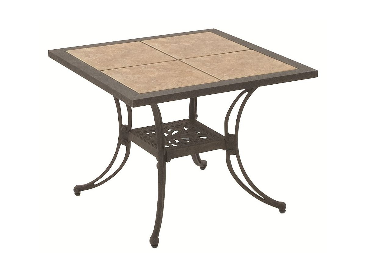 amazing tile patio furniture and tile
