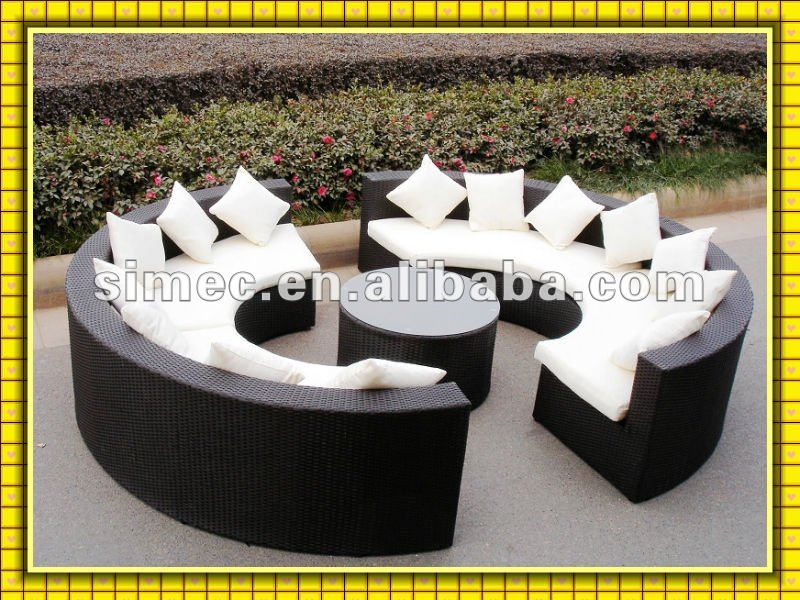 Best Affordable Outdoor Patio Furniture And Hot Sale Cheap