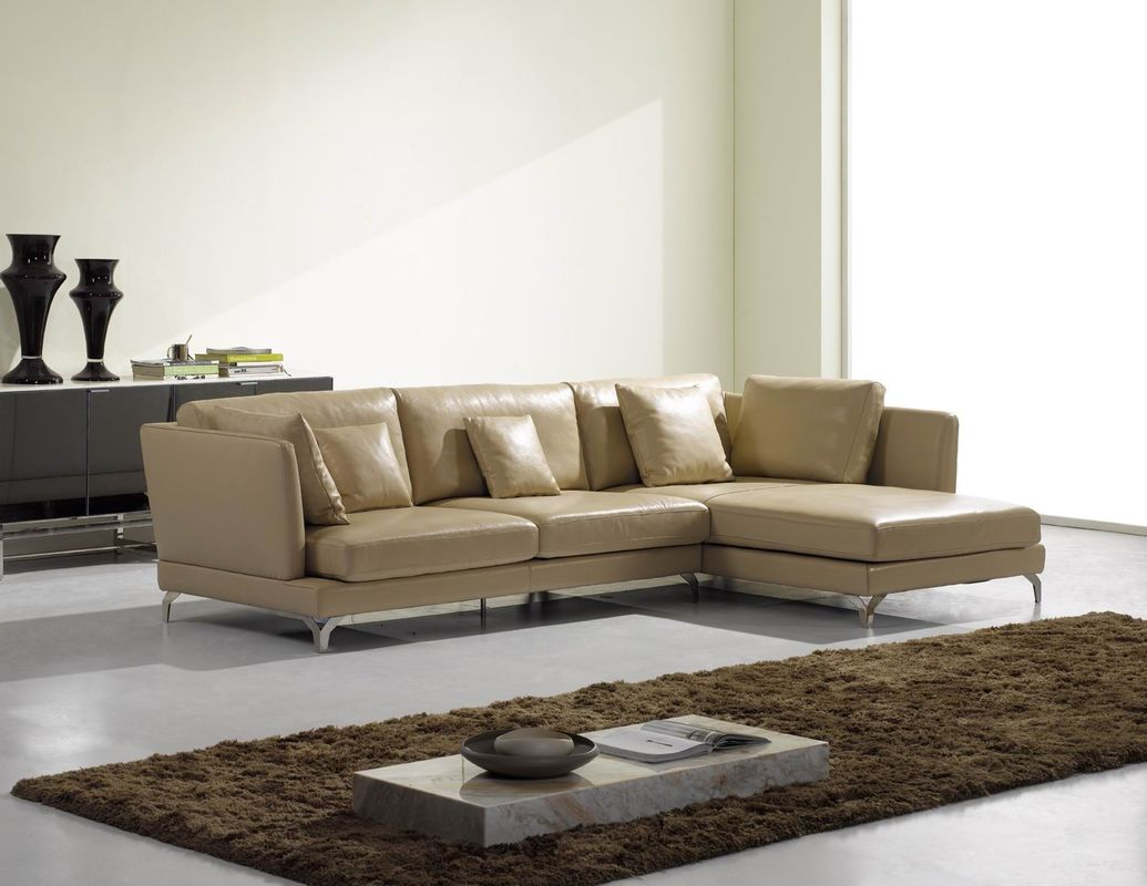modern sofa set images motorized recliner problems best leather and china furniture luxury