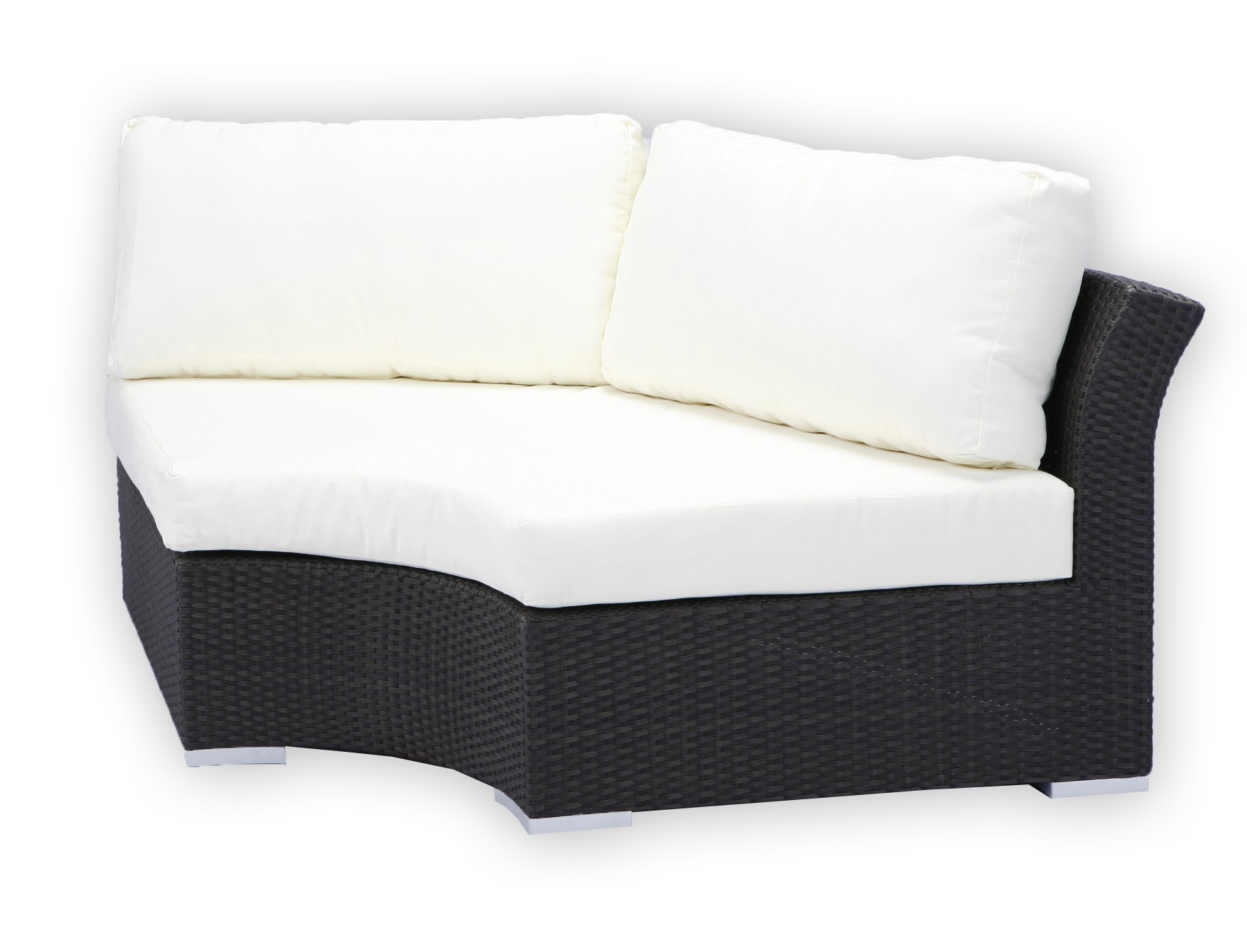 outdoor furniture covers sectional sofa cheap large corner bed best patio sofas and wicker curved
