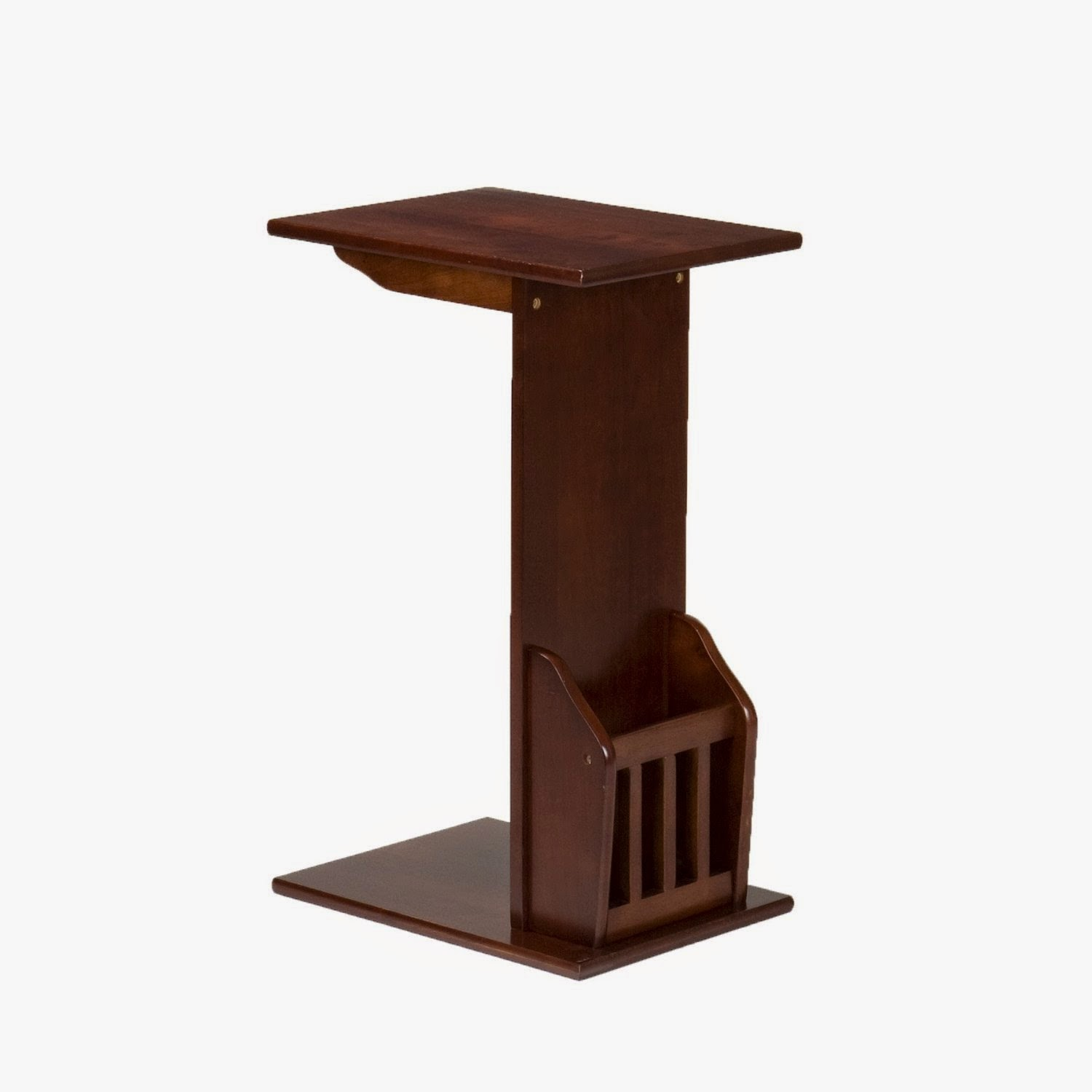small sofa end tables design pictures india brown colour side table square shape and