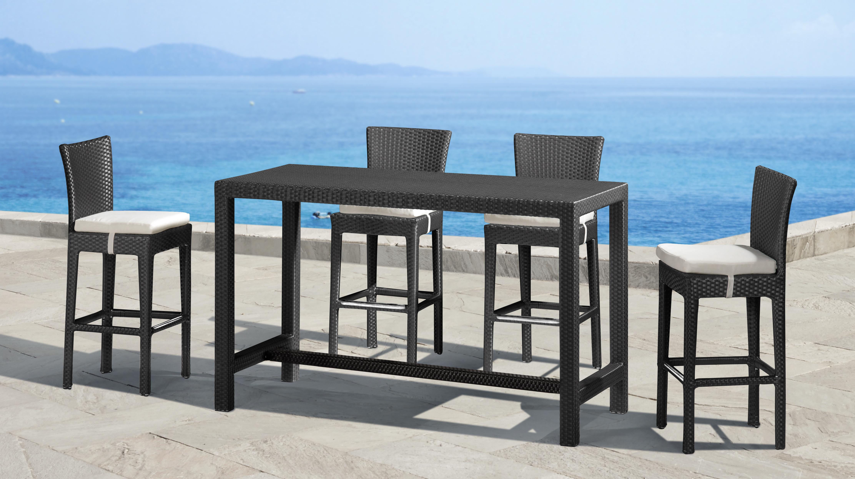 top outdoor patio furniture