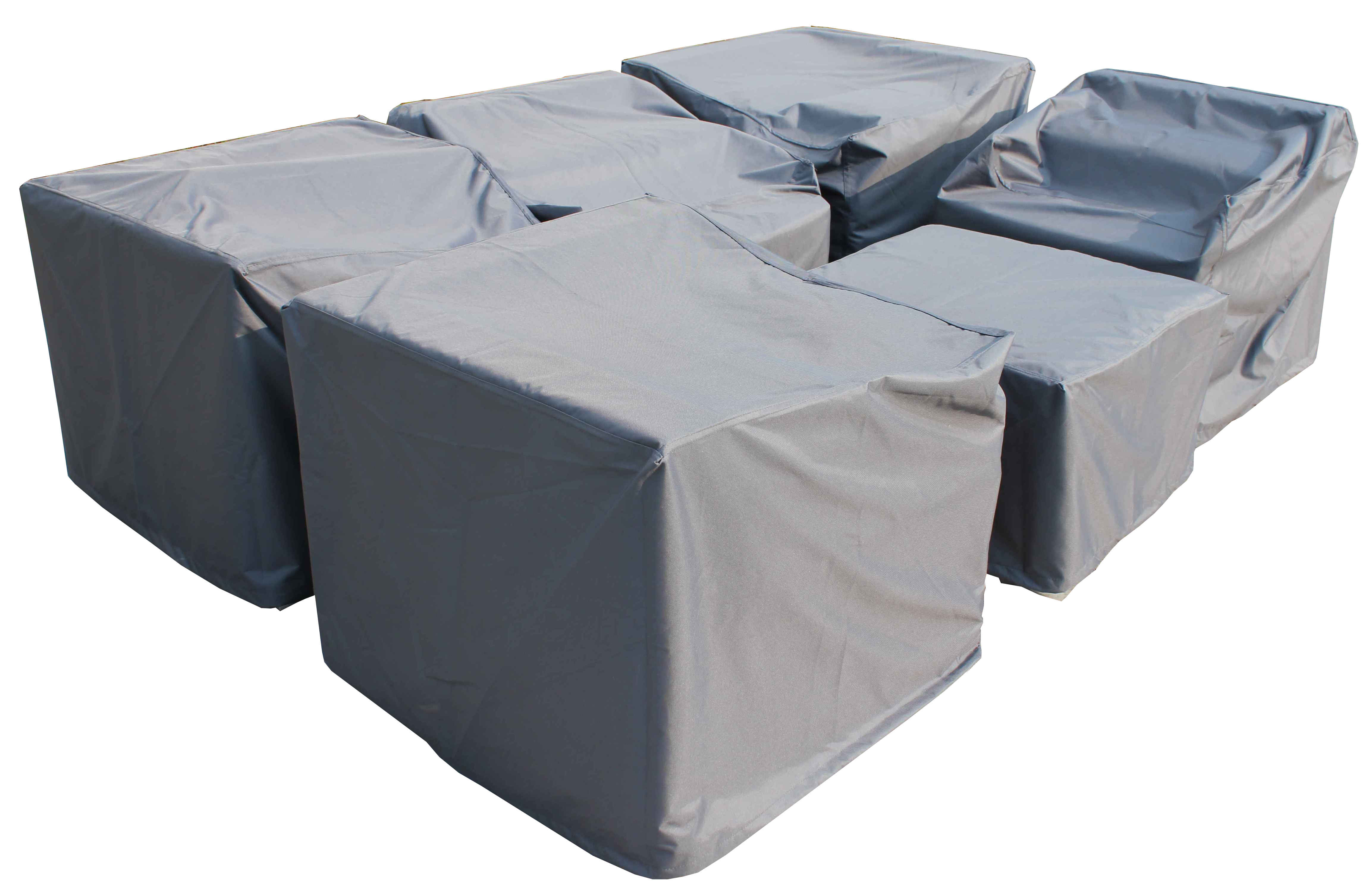 amazing outdoor patio furniture covers