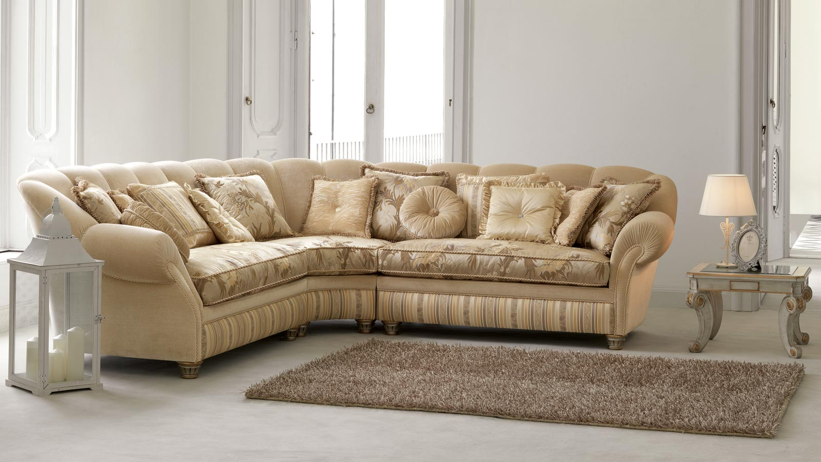sofa set corner images factory outlet best luxury sofas and teseo italian