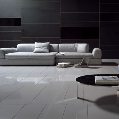 Beautiful Wooden Sofa Designs Chesterfield Definition Best Modern Italian Furniture With ...