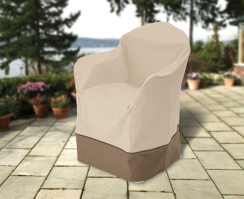 best plastic outdoor furniture covers