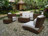 Best Small Outdoor Patio Set And Download Modern Patio ...