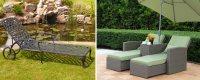 Best Spanish Patio Furniture And Garden Furniture Spain 69 ...