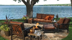Amazing Best Patio Set And The Best Outdoor Patio