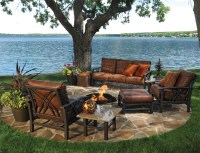Amazing Best Patio Set And The Best Outdoor Patio ...