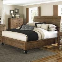 Bed Headboards Cheap - Home Design