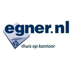 Logo-Egner-250x250