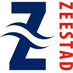 Logo-Zeestad