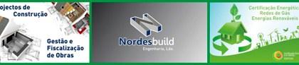 Nordesbuild, Engenharia Lda