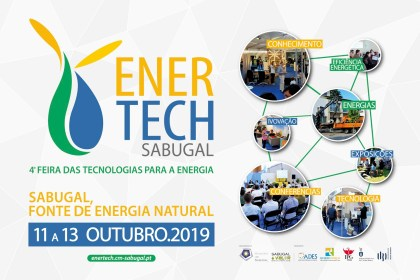 Enertech_2019