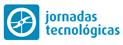VI Jornadas Tecnológicas - Eletrotecnia