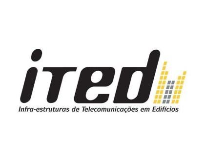 ited-logo-600x508