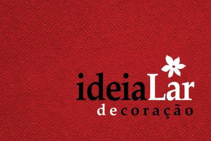 ideialar-cartao-frente-09-2012