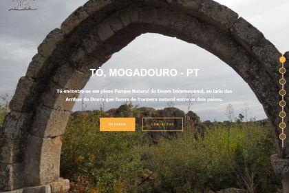 Site RetiroTerraSol